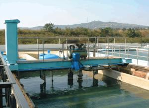 全台7大淨水廠 驗出有毒物質
