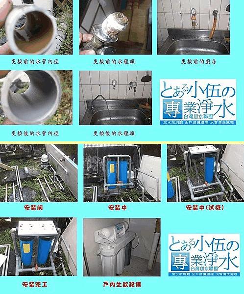 全戶式過濾器1