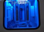 大金金第四代全自動加水機加水站設備1