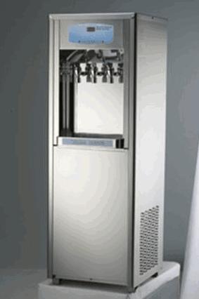補習班飲水機