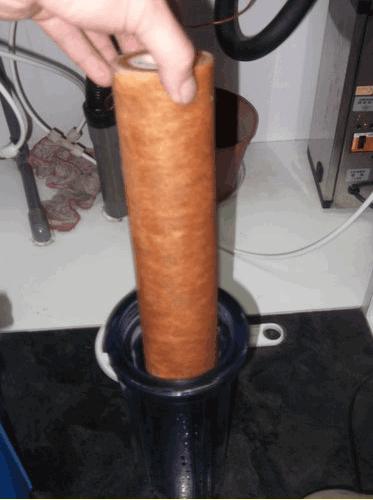 購買濾水器時常見的錯誤想法