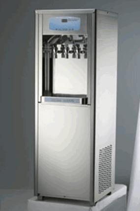 逆滲透飲水機