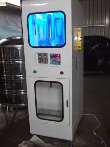DSCF4095