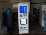 友達光電近海井水自動加水機2