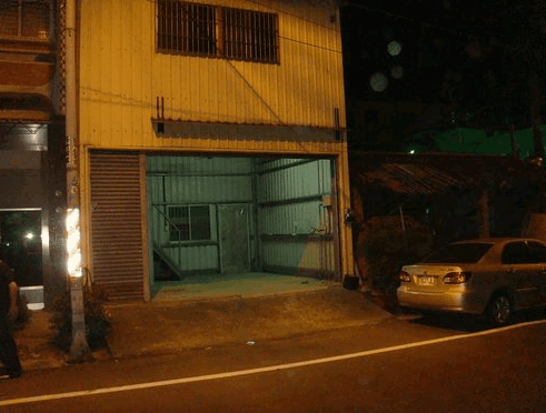 台灣加水聯盟加水屋加水站-路竹館1