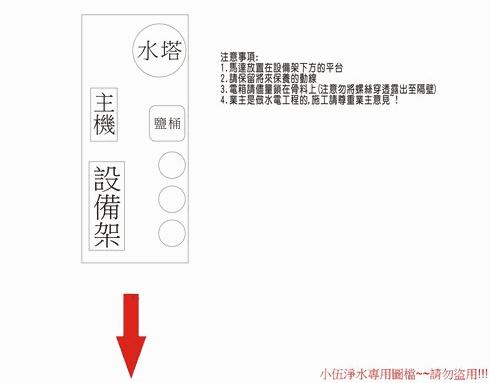 台灣加水聯盟加水站(加水屋)馬蘭旗艦店4