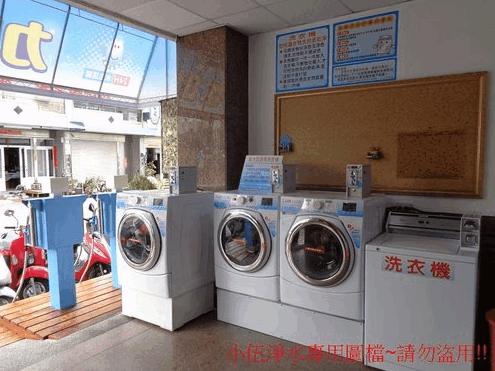 台灣加水聯盟加水站設備(加水屋)安裝分享-嘉義6