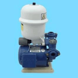 大井塑鋼加壓機