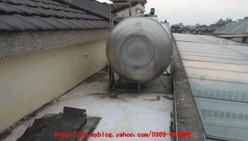 大金鋼全戶式過濾器3