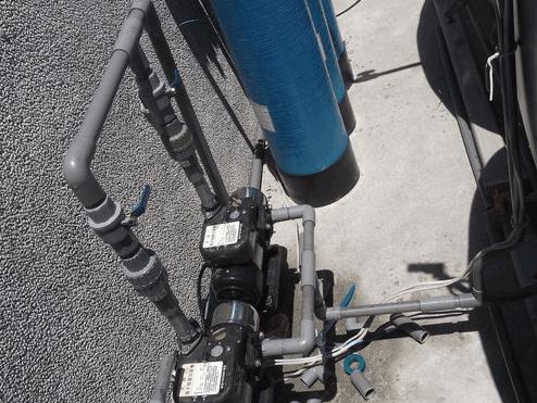 大金鋼全戶式過濾器4