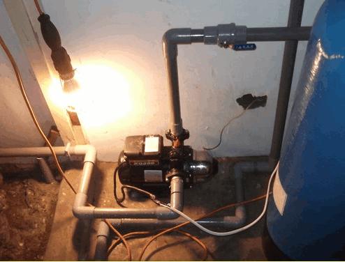 大金鋼全戶式過濾器7