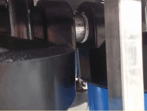 小金鋼全戶式過濾器-除垢版2