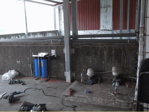 小金鋼全戶式過濾器-除垢版3