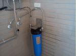 熱水器除氯專用過濾器