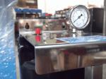 Q金剛水塔過濾器1