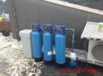 大金剛全戶式過濾器(水塔過濾器)