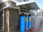 [小伍淨水]小金剛全戶式過濾器安裝分享-北市民生社區 (31)