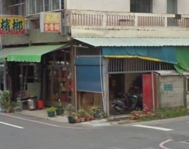 台灣加水聯盟-嘉義民生店
