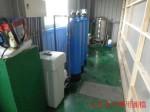 餐飲業用NF微濾機設備-小伍淨水 (40)