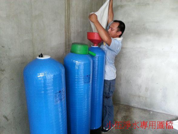 NF魚池過濾養殖系統-雲林 (15)
