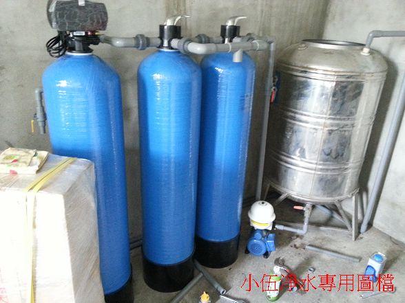NF魚池過濾養殖系統-雲林 (38)
