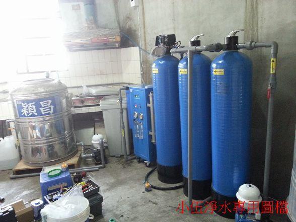 NF魚池過濾養殖系統-雲林 (60)