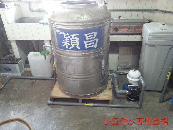 NF魚池過濾養殖系統-雲林 (72)