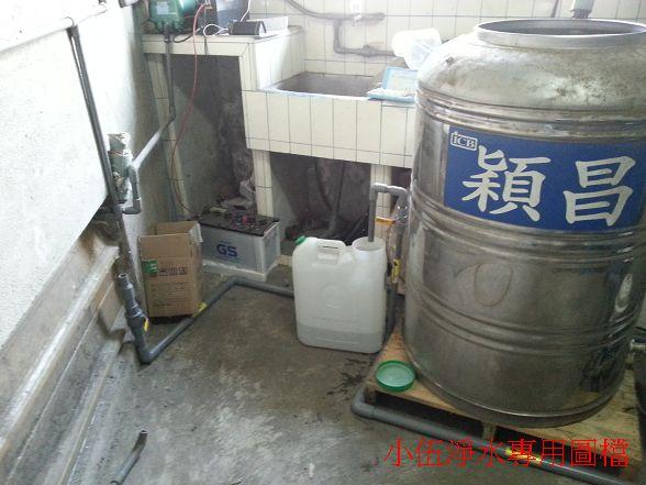NF魚池過濾養殖系統-雲林 (76)