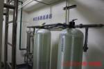 大金鋼公用水塔過濾器-新莊-小伍淨水 (240)