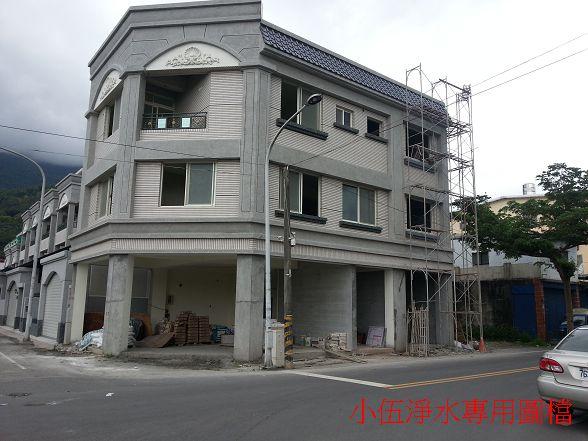 台灣加水聯盟加水站連鎖-台東關山-68 (13)