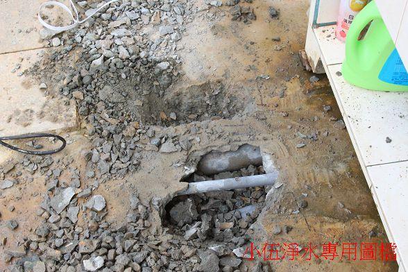自從花了四萬買了一台牆體探測器之後~挖牆壁的工作莫名其妙越來越多了!@@