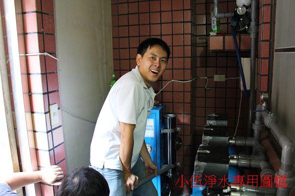 水晶蝦養殖用水系統-淡水 (53)