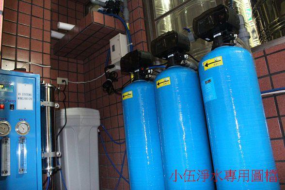 水晶蝦養殖用水系統-淡水 (67)