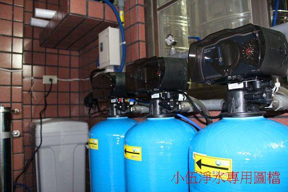 水晶蝦養殖用水系統-淡水 (71)