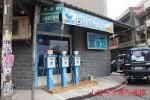 台灣加水聯盟加水站連鎖-大勇感恩店-湖口 (105)