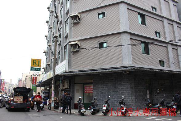 台灣加水聯盟加水站連鎖-大勇感恩店-湖口 (37)