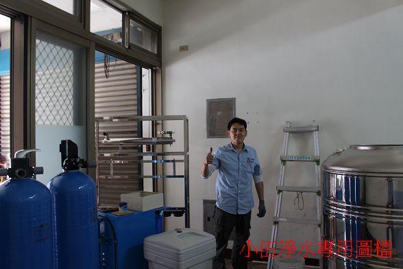 台灣加水聯盟加水站連鎖-竹北健康水站-小伍淨水 (28)