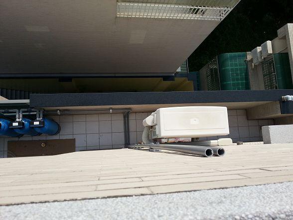 大金剛全戶式過濾器-全戶軟水設備-台南市-小伍淨水 (65)