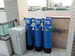 大金剛全戶式過濾器-全戶軟水設備-台南市-小伍淨水 (83)