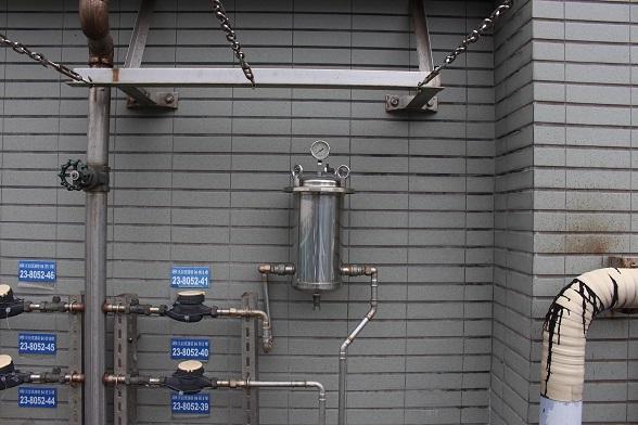 小金剛全戶式過濾器-淡水-林R (11)