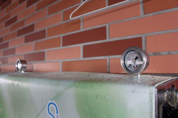 小金剛全戶式過濾器-第三代-小伍淨水 (26)