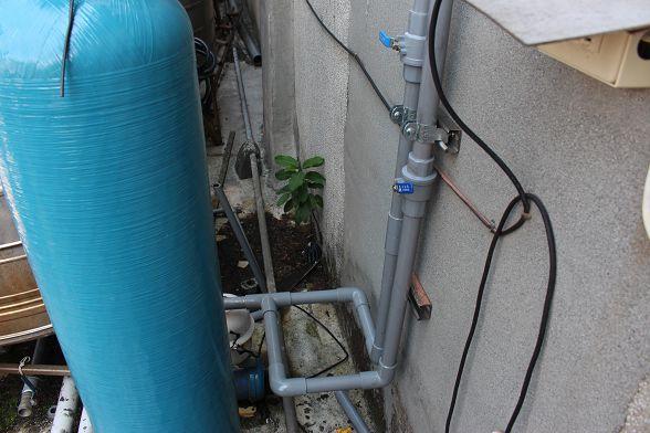 食品工廠烹飪用基層過濾器-小伍淨水-三重 (21)