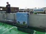 小金剛全戶式過濾器-全屋淨水-