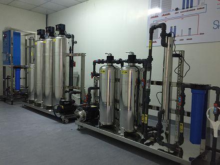 小伍專業水面膜 (5)