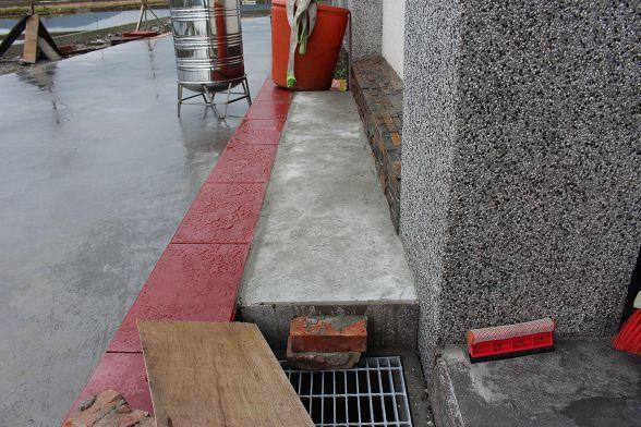 地下水過濾器-宜蘭-2016-01-17 (10)
