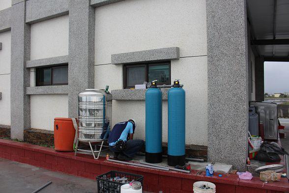 地下水過濾器-宜蘭-2016-01-17 (23)
