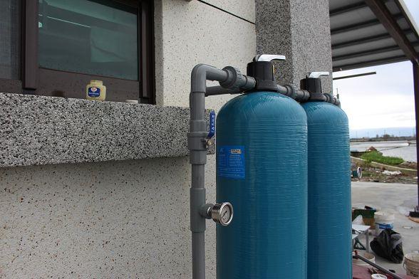 地下水過濾器-宜蘭-2016-01-17 (51)