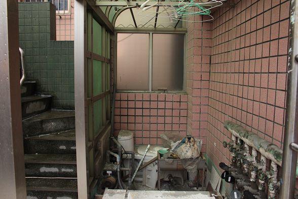 小金剛全戶式過濾器-全屋淨水-蘆洲-小伍淨水 (4)
