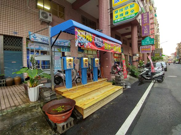 台灣加水聯盟加水站連鎖-屏東福星站-小伍淨水 (144)