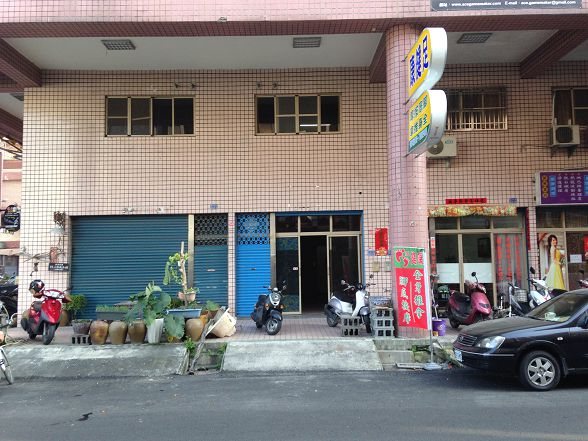 台灣加水聯盟加水站連鎖-屏東福星站-小伍淨水 (179)